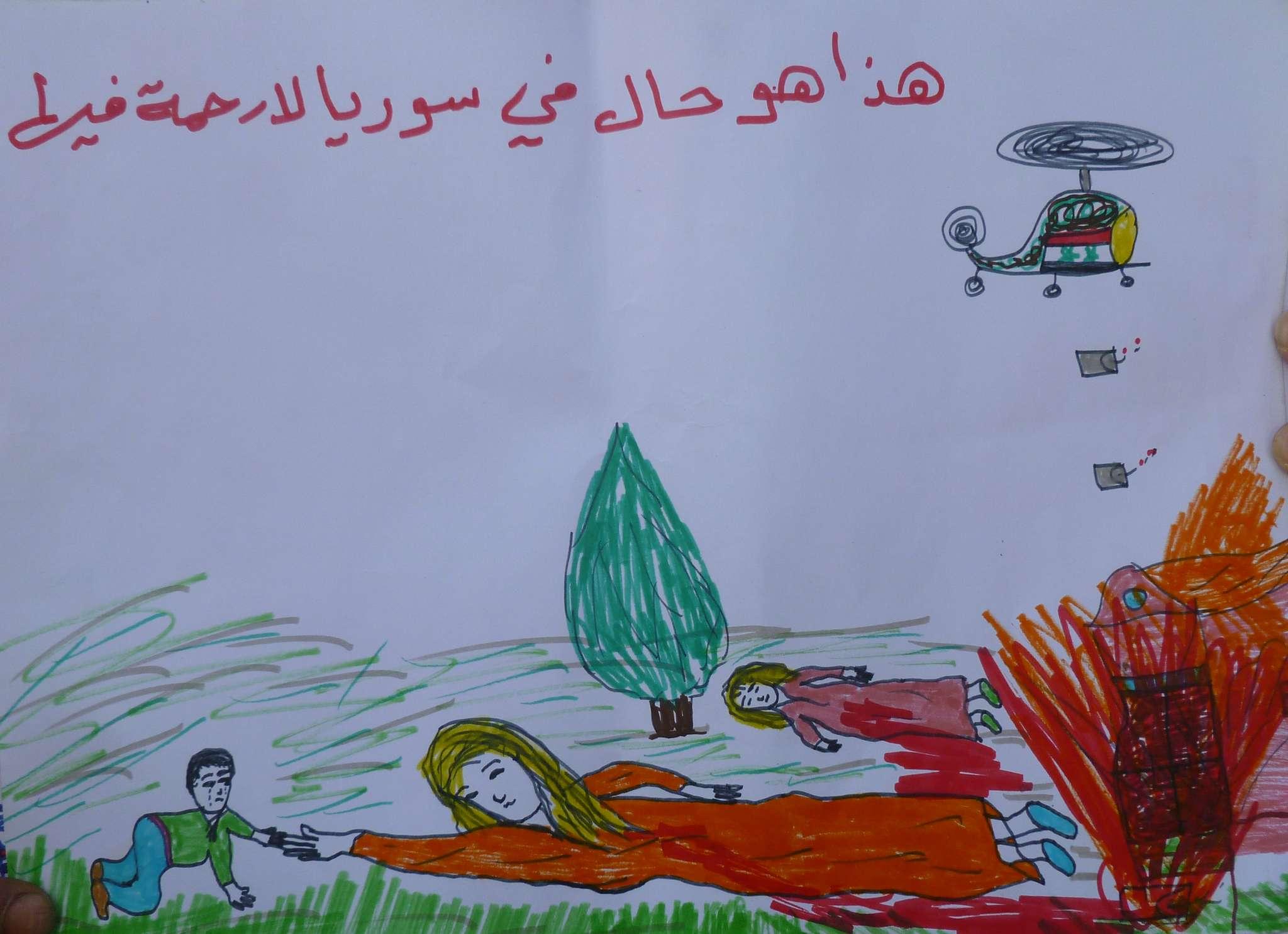arte-y-refugiados-01-plp