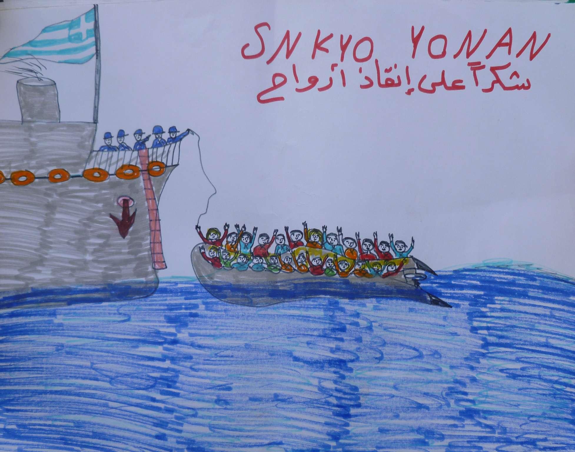 arte-y-refugiados-03-plp