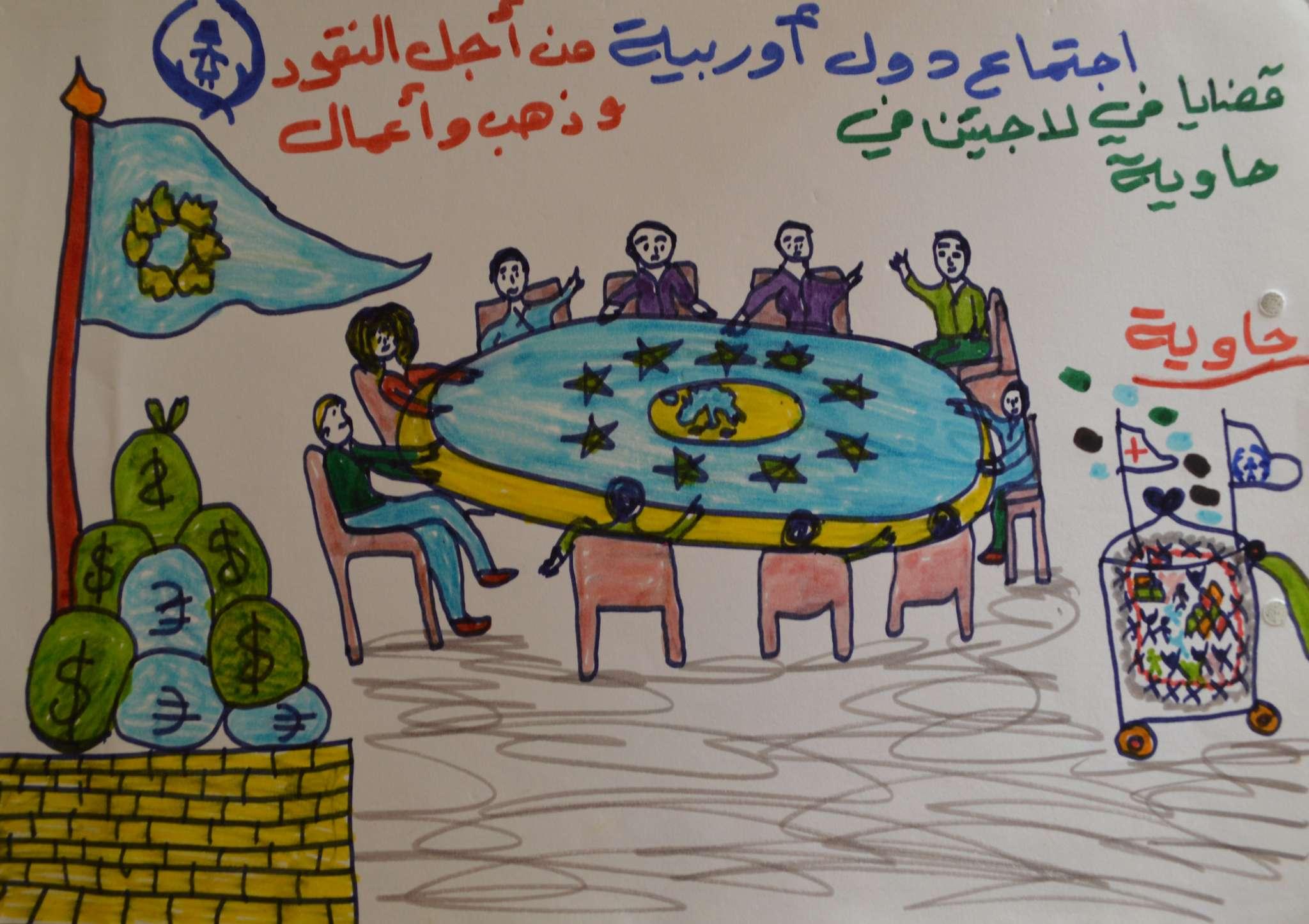 arte-y-refugiados-04-plp