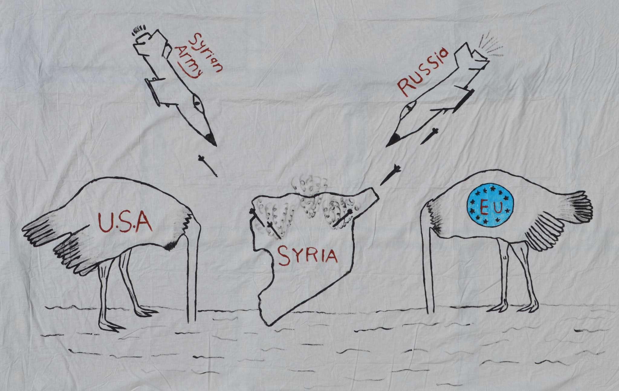 arte-y-refugiados-pancarta2