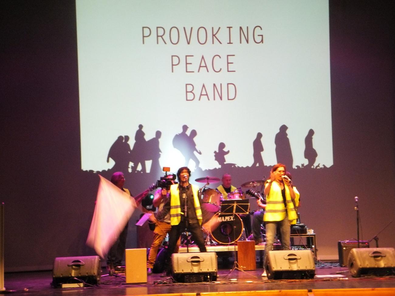 movilizacion-social-acciones-voluntario-festivales-solidarios-1