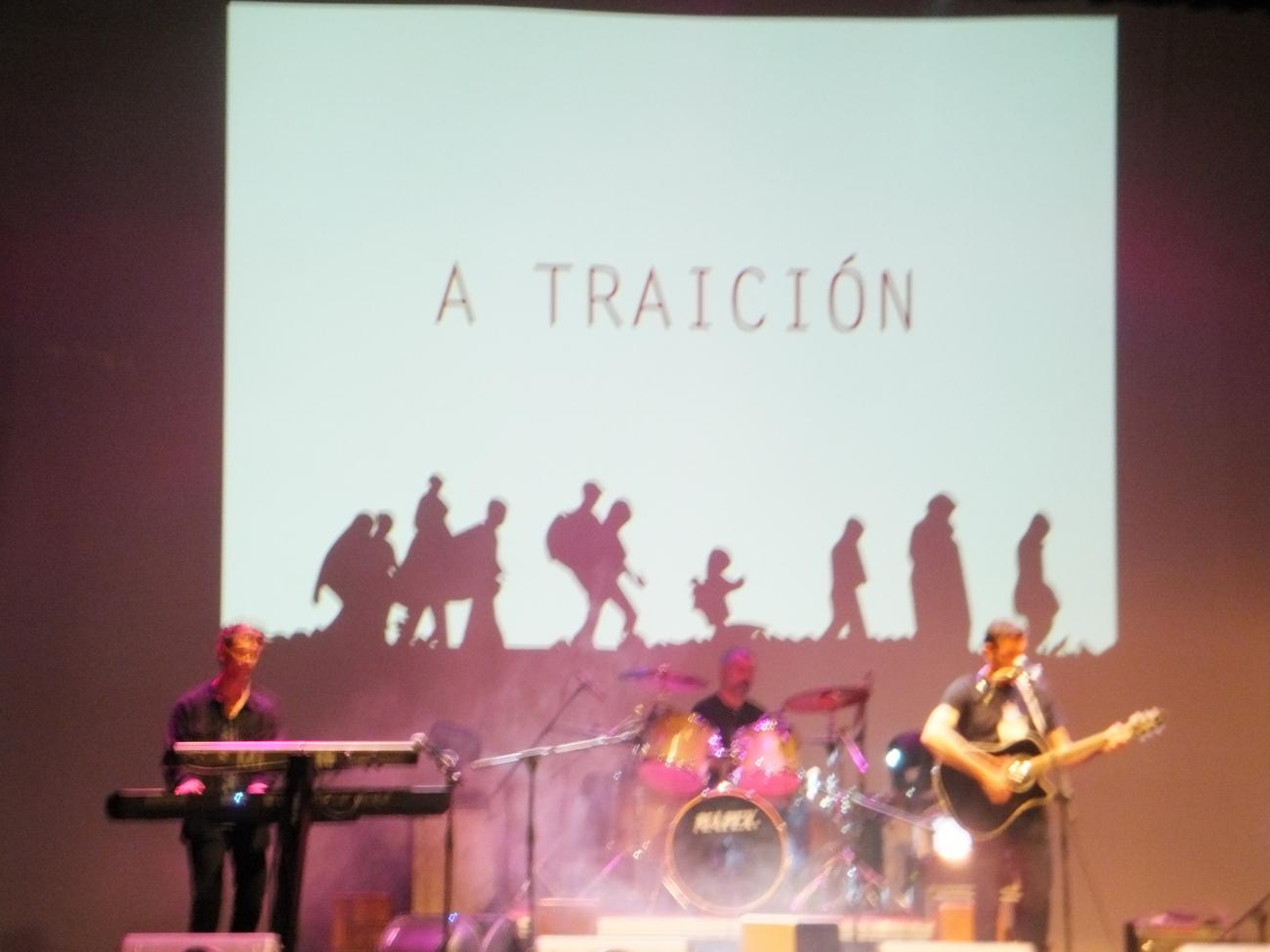 movilizacion-social-acciones-voluntario-festivales-solidarios-17