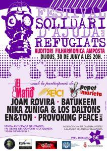movilitzacio-social-accions-voluntari-festivals-solidaris-2