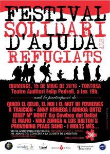 movilitzacio-social-accions-voluntari-festivals-solidaris-3