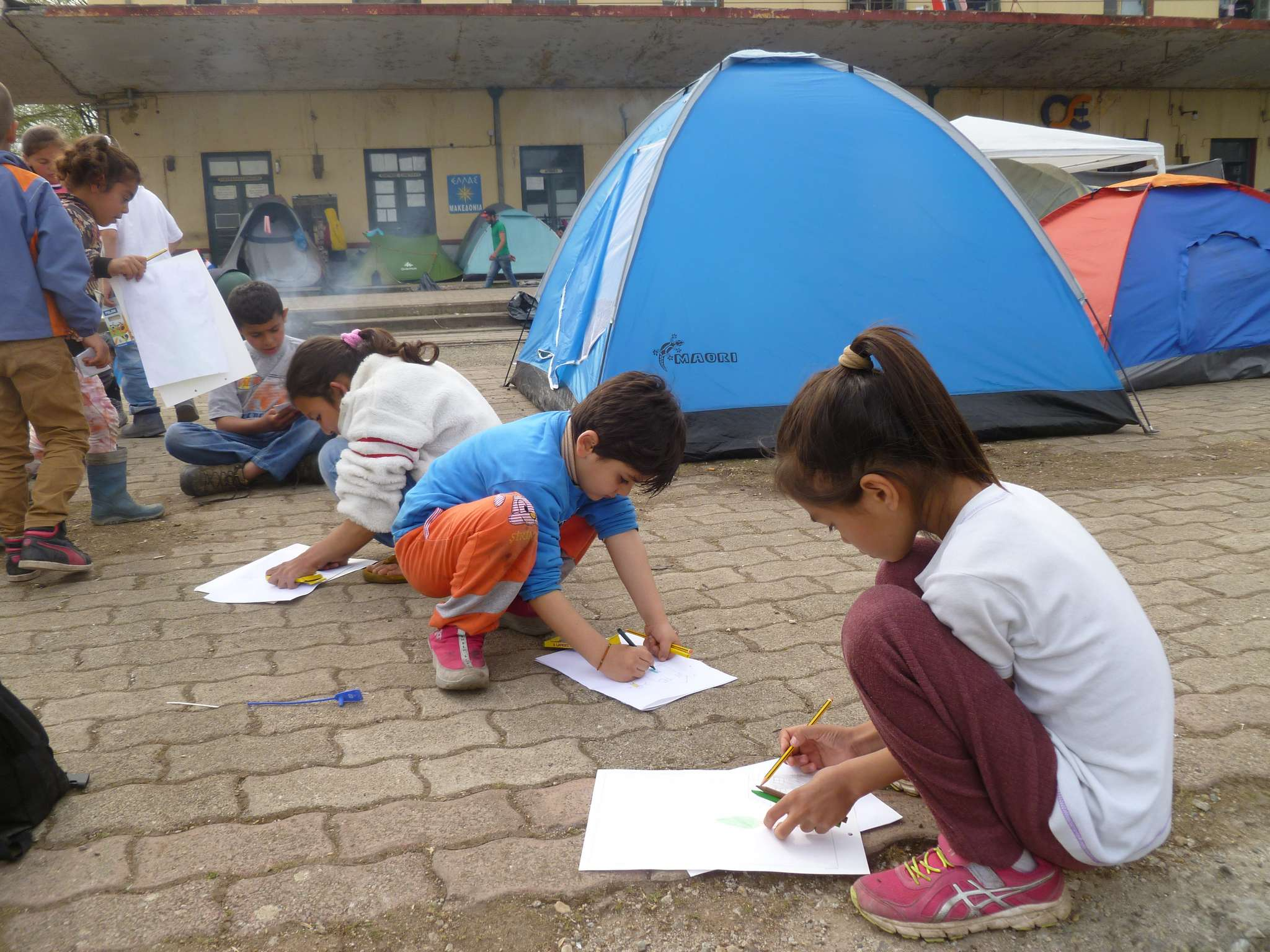 proyectos-educativos-p1040316
