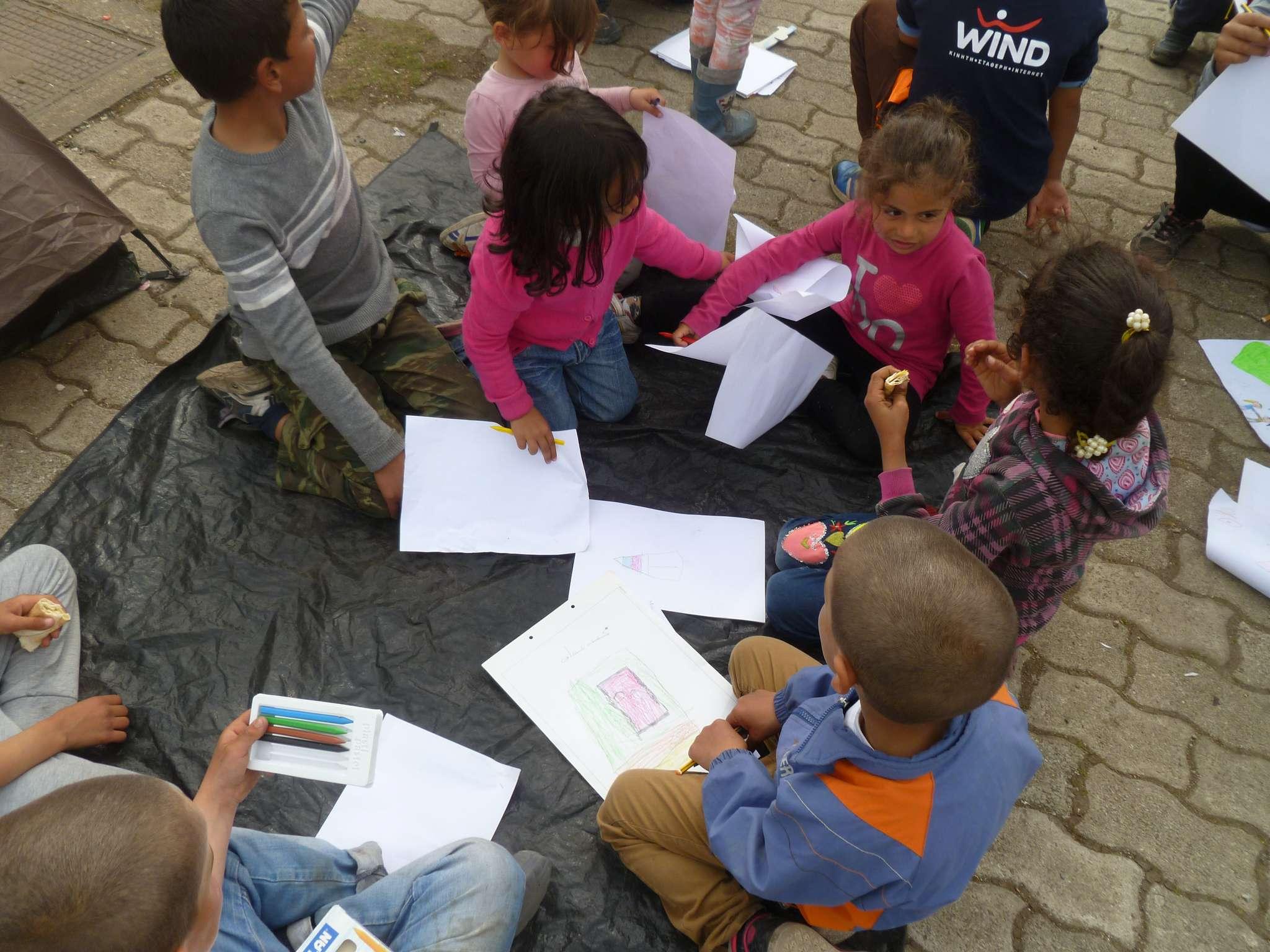proyectos-educativos-p1040327