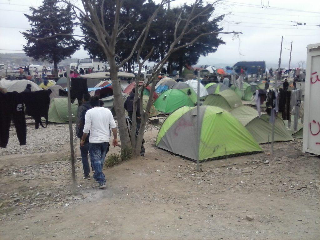 refugiats-cam00361