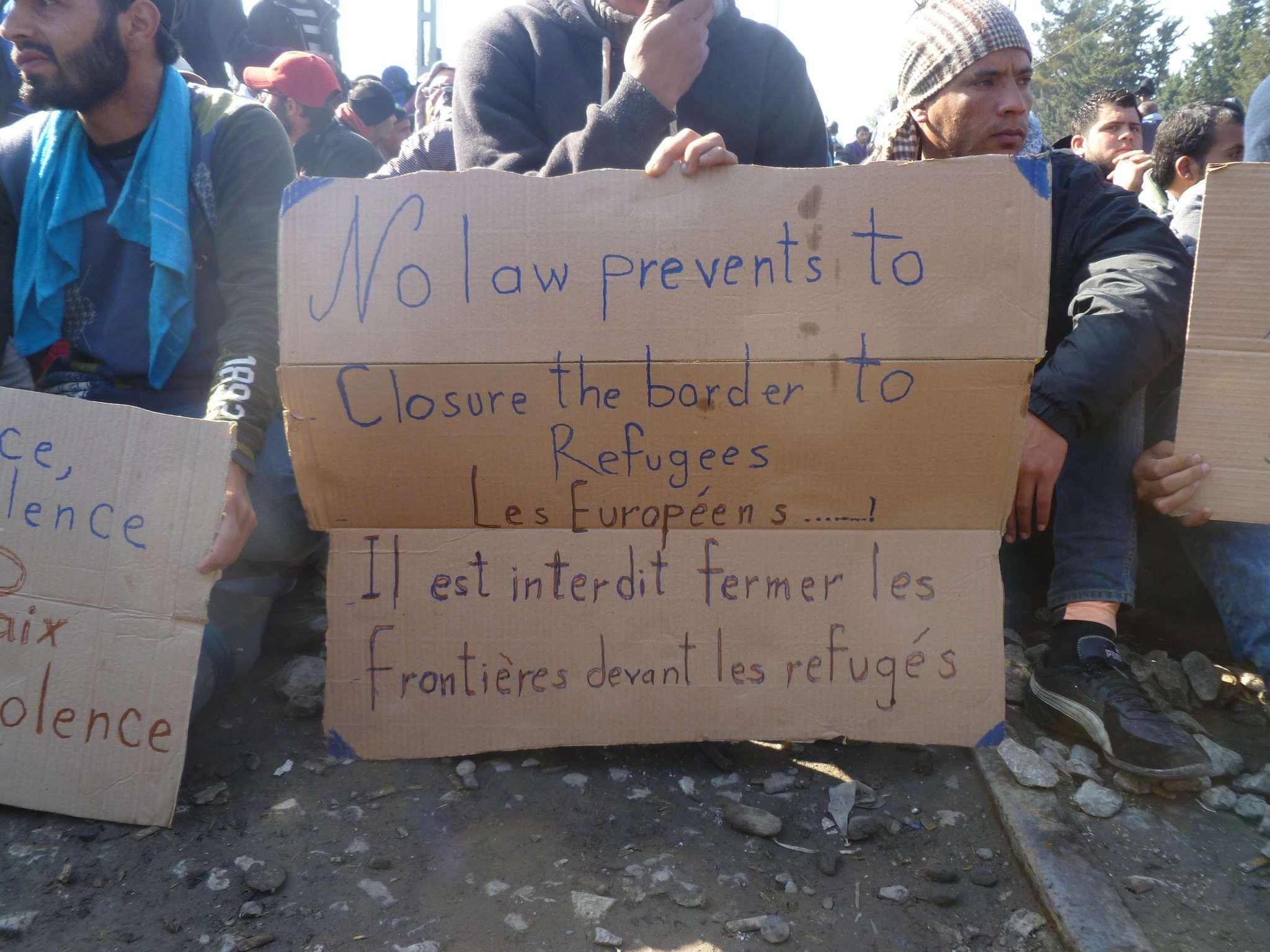 refugiados-denuncia-social-p1040494