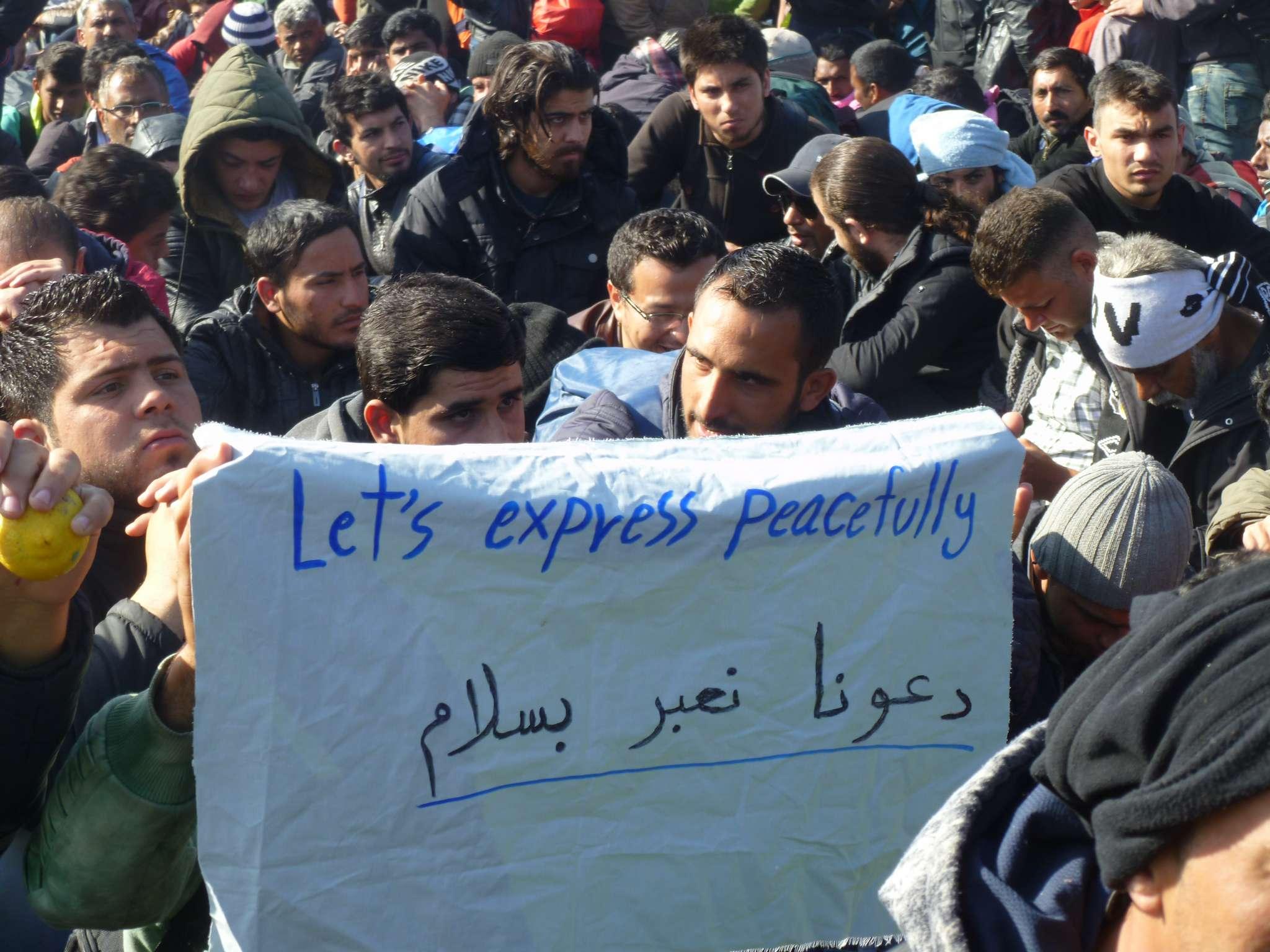 refugiados-denuncia-social-p1040503