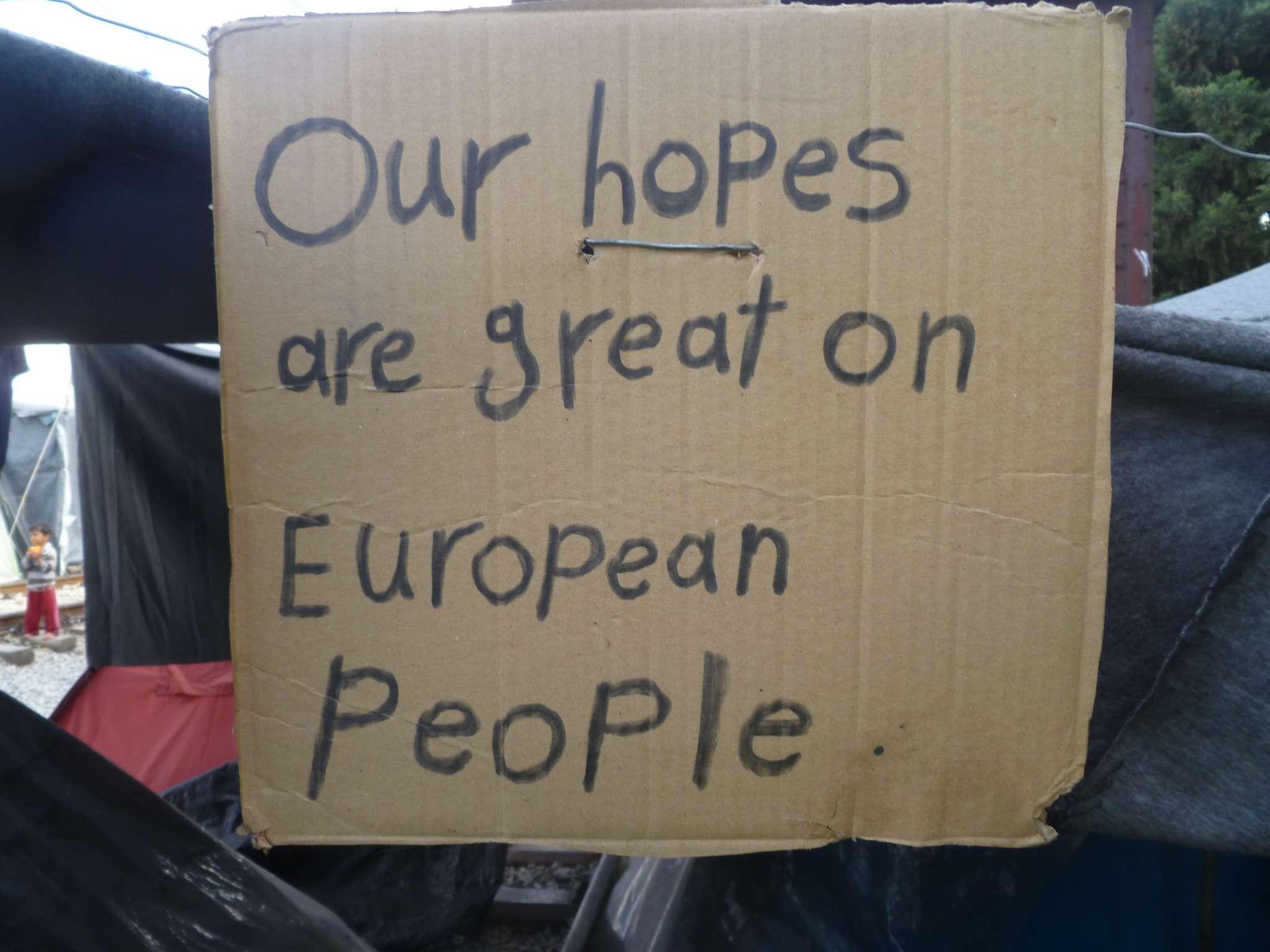 refugiados-denuncia-social-p1050086