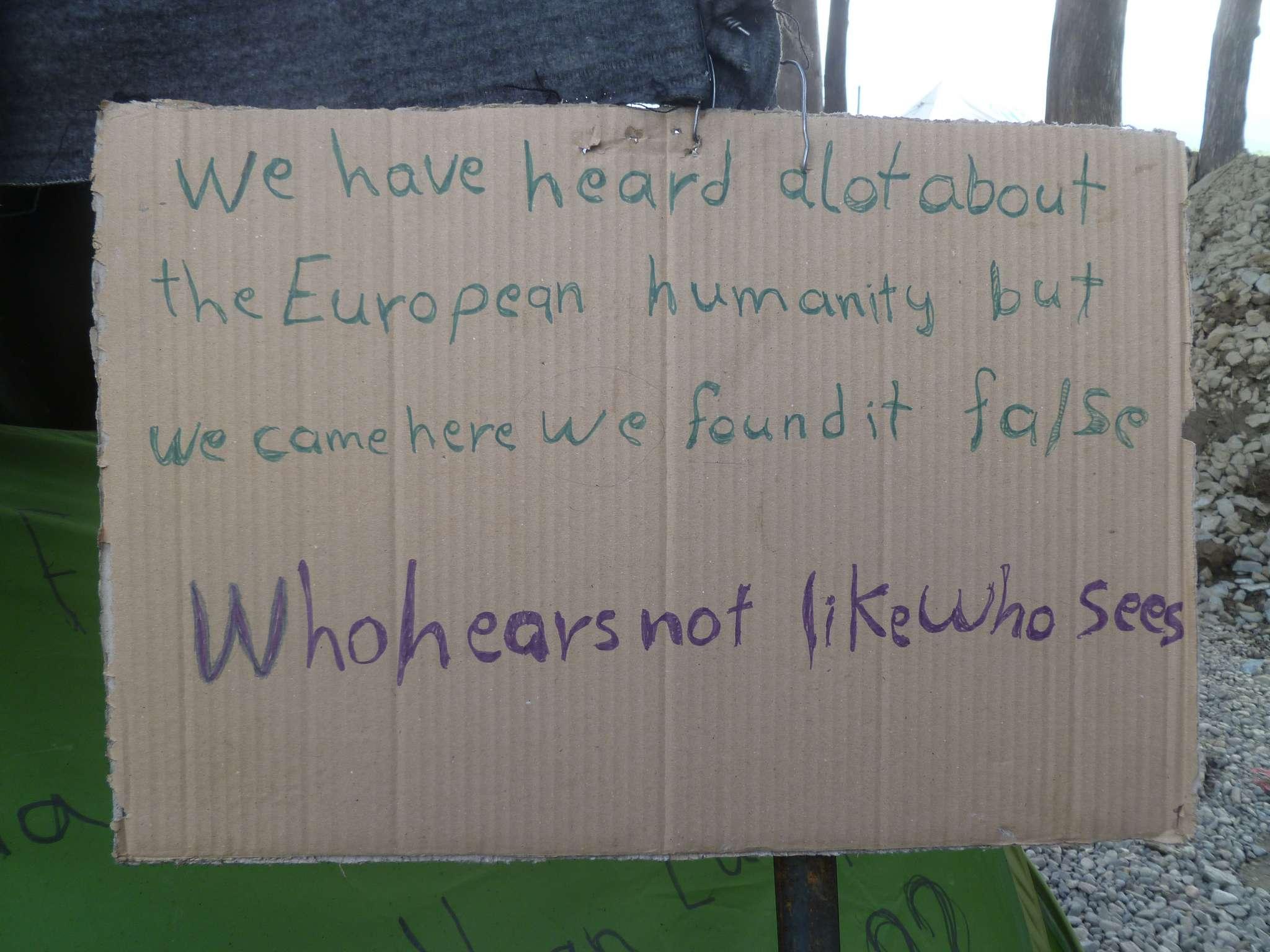 refugiados-denuncia-social-p1050090