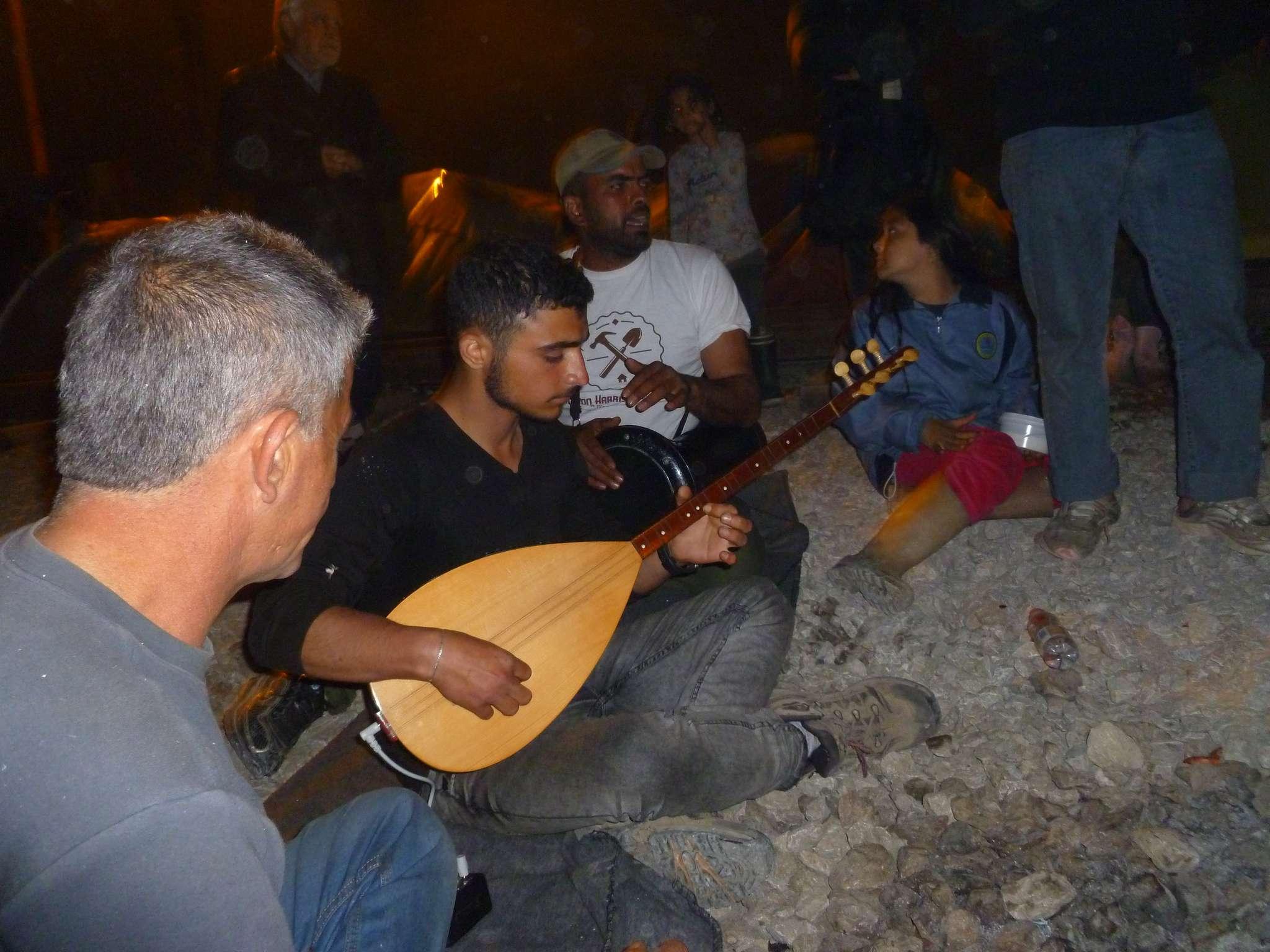 refugiados-proyectos-culturales-p1040443
