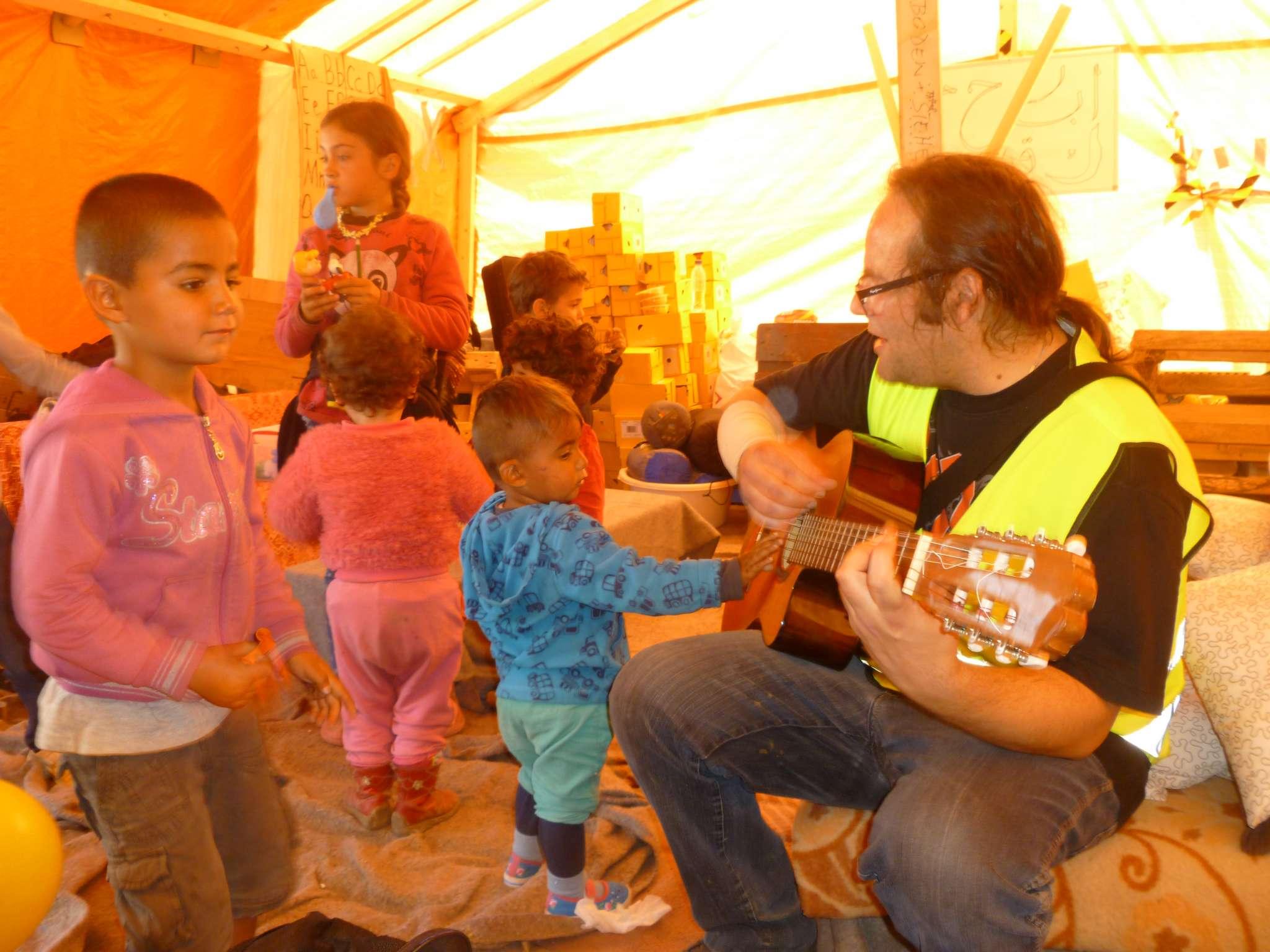 refugiados-proyectos-culturales-p1040701
